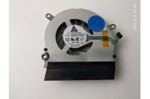 Ventilateur Refroidisseur CPU Apple kdb04505ha (droit) pour Mackbook Pro a1260
