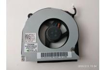 Ventilateur DELL 04H1RR pour Latitude E6410 E6510