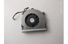 Ventilateur CPU Fan HP 378233-001 pour Compaq NX6110 NC6120 NC6220 V25