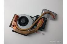 Ventilateur CPU Lenovo 42W2403 pour Thinkpad r61, r61i, r61e