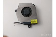 Ventilateur CPU Lenovo ATZHV000100M1 pour Lenovo 3000 N200 C200 N100