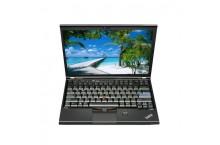 """PORTABLE Lenovo X230 12"""" Core i5 2,6 GHz - SSD 256 go - 8 Go"""