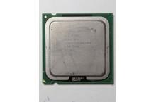 Processeur CPU INTEL Pentium 4 2.80 GHz/1M/800 SL7PR Socket 775