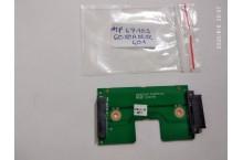 Carte connecteur lecteur DVD ODD SATA pour HP Probook 4710s 6050A2252401