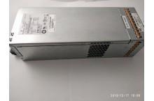 HP 481320-001 alimentation 595 W pour msa2000 G3 StorageWorks p2000 msa2012sa