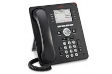 Téléphone IP Global Avaya 9611G 700504845 neuf , new sealed