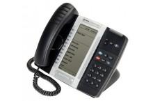 Téléphone Rétroéclairé Mitel 5330 IP backlit 50005804 Neuf, new sealed