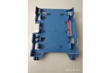 """Caddy adaptateur Dell 3.5"""" - 2.5"""" R494D 0R494D J132D Optiplex SFF 390 980 990 3010 V"""