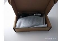 Adaptateur secteur chargeur Lenovo ThinkPad Type 40y7663 90 W