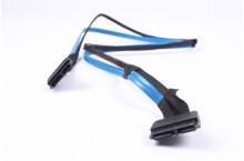 Câble SATA lecteur Optique HP 484355-007 ProLiant DL360 G7