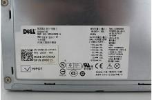 Alimentation Dell M821J D525AF-00 525 W + câbles pour T3500